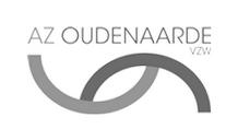 AZ Oudenaarde