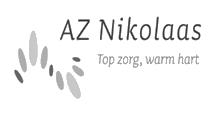 AZ Nikolaas